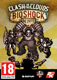 BioShock Infinite: Clash in the Clouds (Mac) Mac