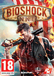 BioShock Infinite (Mac) MAC