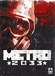 Metro 2033 PC Games