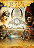 Sacred 2: Gold PC Games