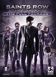 Saints Row: The Third – The Full Package PC Games