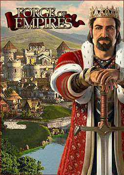 Forge of Empires Strategy
