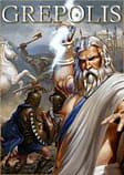 Grepolis Strategy