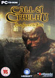Call of Cthulhu: Dark Corners of the Earth PC Games