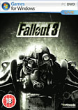 Fallout 3 PC Games