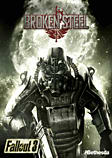 Fallout 3: Broken Steel PC Games