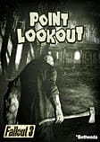 Fallout 3: Point Lookout PC Games