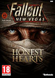 Fallout: New Vegas - Honest Hearts PC Games