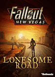 Fallout: New Vegas - Lonesome Road PC Games
