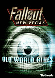 Fallout: New Vegas - Old World Blues PC Games
