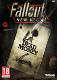 Fallout: New Vegas - Dead Money DLC PC Games