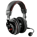 Turtle Beach Ear Force Z300 Headset Accessories