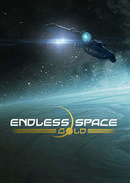Endless Space: Gold Edition PC Games
