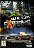 Gas Guzzlers Extreme PC Games