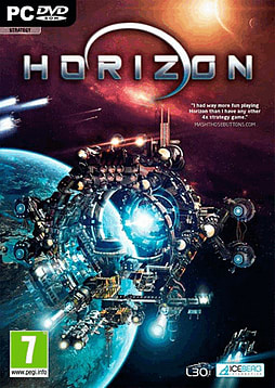 Horizon PC Games
