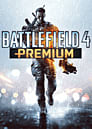 Battlefield 4 Premium Service PC Games
