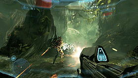 HW 360 250+HALO4+TOMB RD NEW screen shot 18