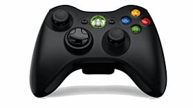 Xbox 360 E 250GB Console screen shot 8
