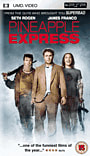 Pineapple Express PSP