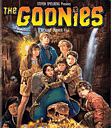 Goonies (BluRay) Blu-Ray