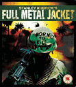 Full Metal Jacket (Blu-ray) Blu-Ray