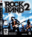 Rock Band 2 (Software Only) PlayStation 3