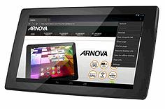 Arnova 101 G4 10.1