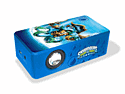 Skylanders SWAP Force Wireless Touch Speaker Wash Buckler Accessories