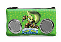 Skylanders SWAP Force Travel & Protect Speaker Case Accessories