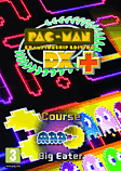 Pac-Man Championship Edition DX+: Big Eater Course DLC PC Games