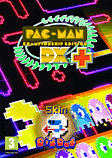 Pac-Man Championship Edition DX+: Dig Dug Skin DLC PC Games