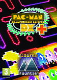 Pac-Man Championship Edition DX+: Mountain Course DLC PC Games