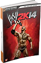 WWE 2k14 Signature Series Guide Strategy Guides and Books