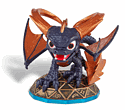 Spyro - Skylanders SWAP Force Toys and Gadgets