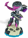 Roller Brawl - Skylanders SWAP Force Accessories