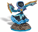 Lightcore Star Strike - Skylanders SWAP Force Toys and Gadgets