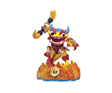 Fire Kraken - Skylanders SWAP Force Toys and Gadgets