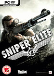 Sniper Elite V2 Collection PC Downloads