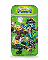 Skylanders SWAP Force Multi Purpose Protector Cargo Sleeve for iPod Accessories
