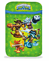 Skylanders SWAP Force Multi Purpose Protector Cargo Sleeve for iPad Accessories