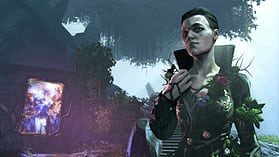 Dishonored Definitive Edition screen shot 2