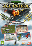 Sid Meier's Ace Patrol PC Games
