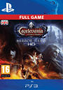 Castlevania: Lords of Shadow - Mirror of Fate HD PlayStation Network