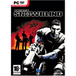 Project Snowblind PC Games