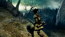 Dark Souls II Collector Edition          screen shot 12