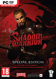 Shadow Warrior Special Edition - Only at GAME PC Games
