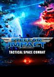 Stellar Impact PC Games