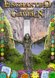 Enchanted Cavern PC Games