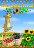 Sunshine Acres PC Games
