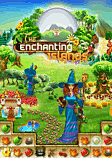 The Enchanting Islands PC Games